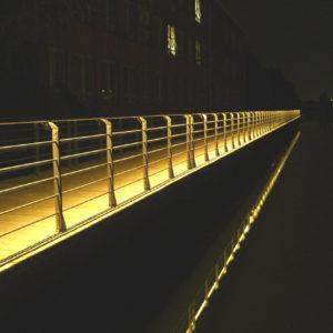 Referenzen Kofahl LED-Beleuchtung