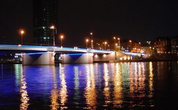 friedensbrücke2